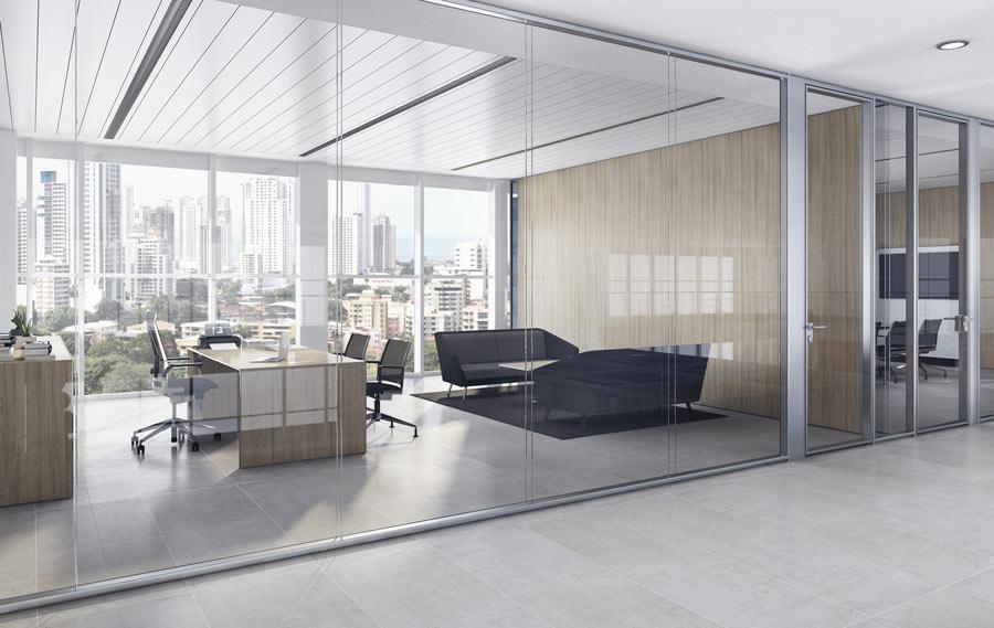 Informaci n de obras directorio de empresas de la for Empresas de mobiliario de oficina